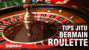 Mantra Menang Roulette Online